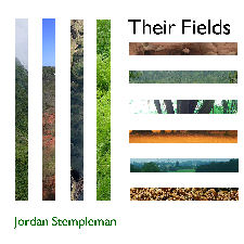 their fields